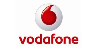 Vodafone Deutschland steigert Umsatz