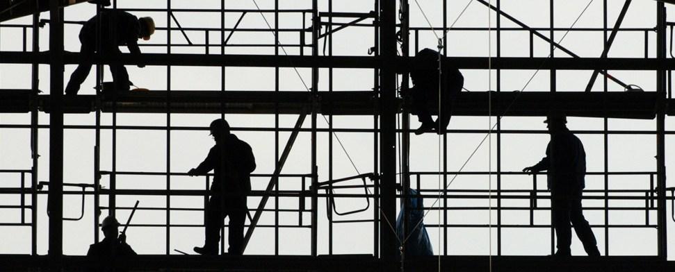 Arbeitsmarkt: Bundesagentur sieht keine Trendwende ins Negative