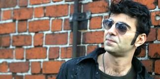 Fatih Akin: Eigene Klischees über Türkei revidiert