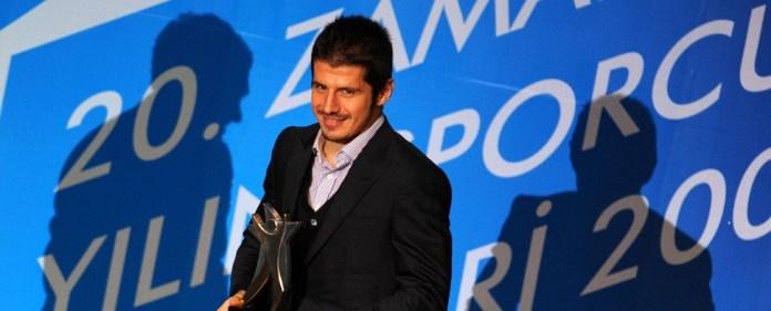 Türkischer Nationalspieler Emre wechselt nach Madrid