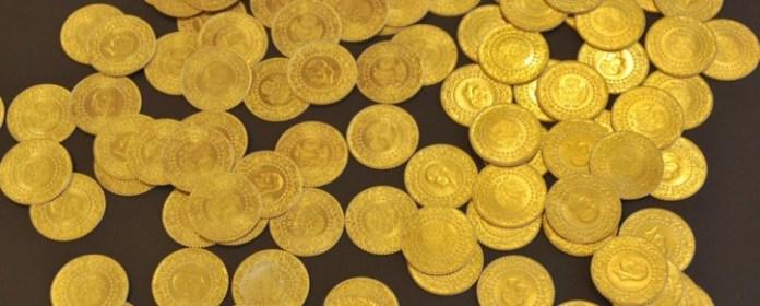 Goldene Zeiten im türkischen Bankensektor