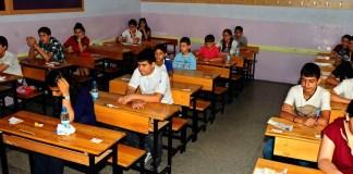 Kurdisch-Unterricht an türkischen Schulen?