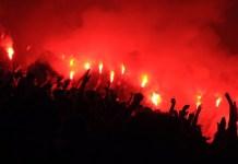 DFB verbietet Testspiele türkischer Teams auf deutschem Boden