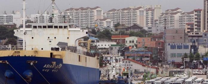Schwarzer Kontinent im Fokus des türkischen Exports