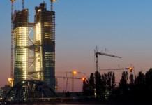 Deutsche Wirtschaft im Abschwung - aber keine Rezession