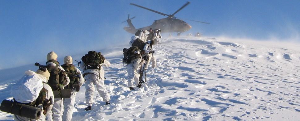 Neuregelung für psychisch kranke Soldaten