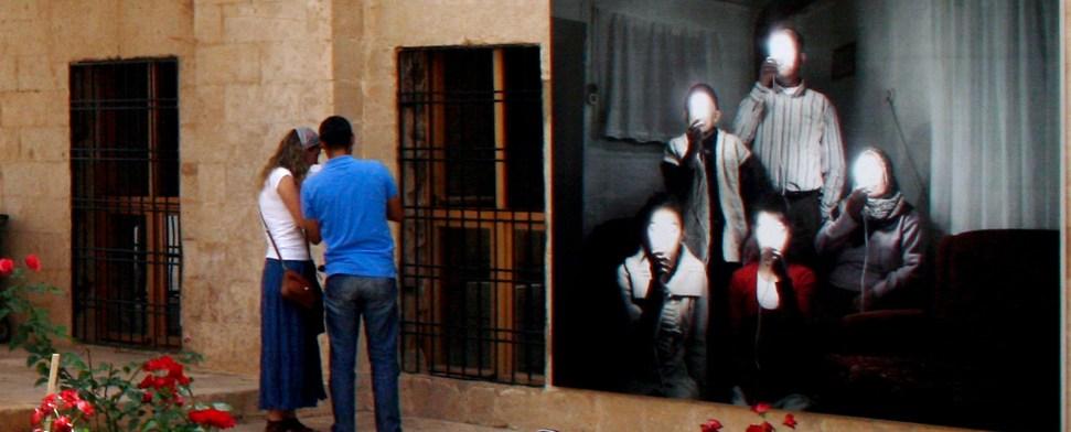 Startschuss für Anatolische Biennalen am 14.August