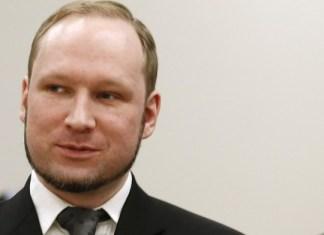 Gericht: Massenmörder Breivik zurechnungsfähig - Höchststrafe