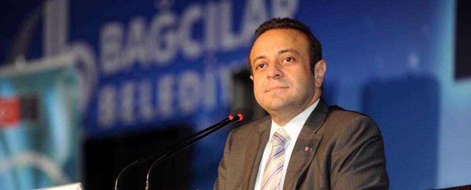 Türkei sieht durch Beschneidungsdebatte Religionsfreiheit in Gefahr