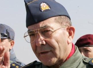 """Ex-Generalstabschef Özkök: """"PKK-Problem wäre heute nicht so groß"""""""