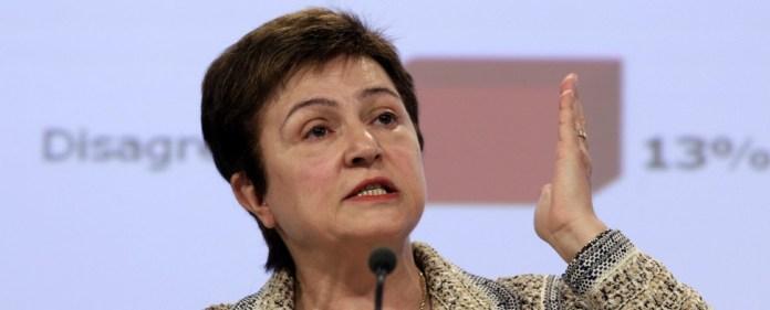 EU-Kommission stockt Syrien-Hilfe auf
