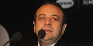 Egemen Bağış: Bericht des Europäischen Parlaments nichtig