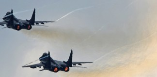 Türkische Jetpiloten angeblich von syrischem Militär exekutiert