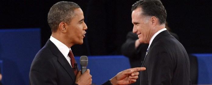 """Aggressive Debatte, aber kein """"Game Changer"""""""