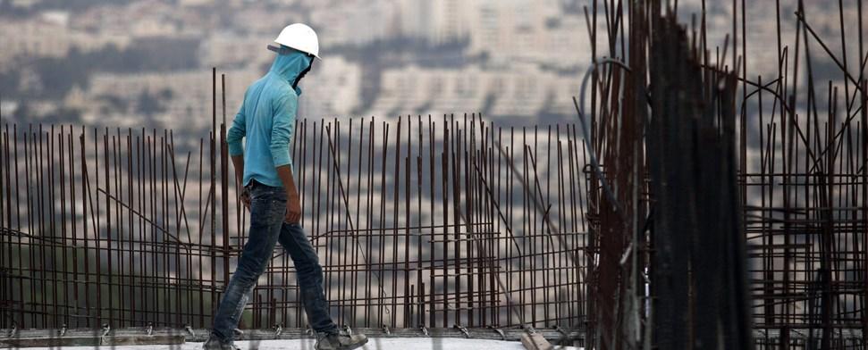 """Israel verletzt Internationales Recht"""