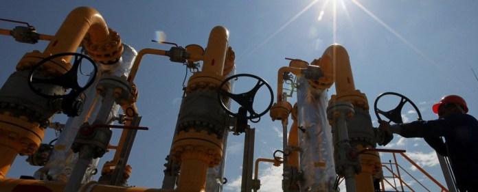 Türkei löst Großbritannien als drittgrößten Stromverbraucher Europas ab