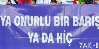 """Fethullah Gülen: """"Das Todesfasten ist ein stufenweiser Selbstmord"""""""