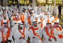 Kuwaitische Opposition ruft zu Wahlboykott auf