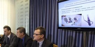 """""""Polen-Breivik"""" plante 4-Tonnen-Bombe gegen Staatsspitze"""