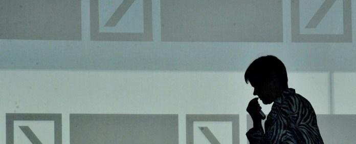 HSBC, Deutsche Bank und Co. - die dunklen Machenschaften der Banken