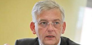 Bundesamt sieht Trendwende bei Zuwanderung vom Balkan