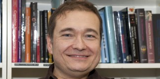 """Türke erhält """"Deutschen Nobelpreis"""""""