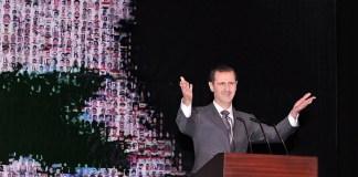 Assad stellt auf stur – Machterhalt bis zum bitteren Ende?