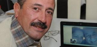 Deutsch-türkisches Familienglück nach 43 Jahren