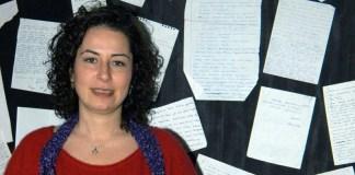 Türkei: Lebenslange Haftstrafe für Selek - Kritik am Gerichtsverfahren