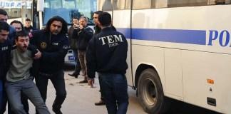 Türkei: Journalisten arbeiten gezielt mit Linksterroristen zusammen