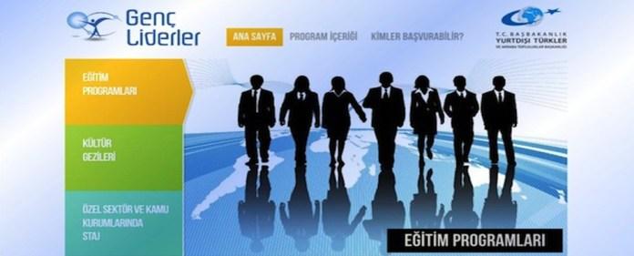 Türkei lockt in Europa ausgebildete junge Führungskräfte