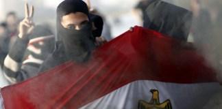 Mursi verhängt Ausnahmezustand über drei Städte