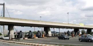 Türkei: Privatisierung von Brücken und Autobahnen bringt 5,72 Mrd. $ ein