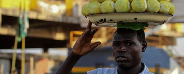 Afrika: Zukunftsmarkt für deutsch-türkische Unternehmen