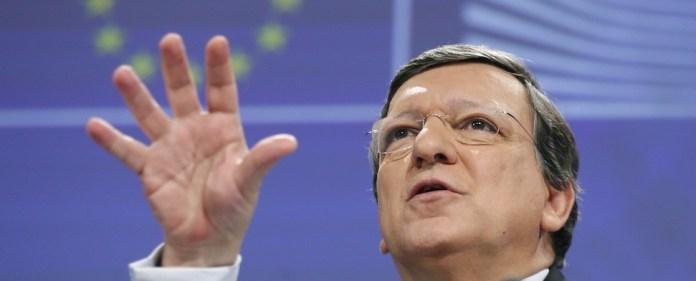 Sinkendes Wachstum: Freihandelszone zwischen USA und Europa geplant