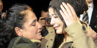 Schicksal von türkischen Pflegekindern: Parlament schaltet sich ein