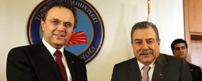 Türkeibesuch: Erneute Absage an doppelte Staatsbürgerschaft