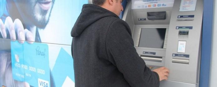 Türkei: Enormer Anstieg von Onlinekäufen und Kreditkartennutzung