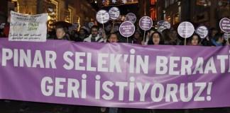 Türkei: Von der Bevormundung ins Interregnum?
