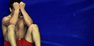 Katastrophe für türkischen Nationalsport: Ringen nicht mehr olympisch?