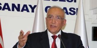 Türkei will Gastarbeiter ins Land holen
