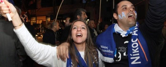 Türkische Zypernpolitik: Gelegenheit zu einem Kurswechsel nutzen