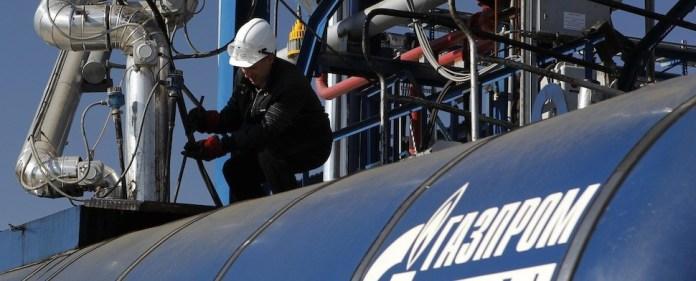 """Ölabkommen: """"Gazprom Neft"""" unterzeichnet Verträge mit Arbil"""