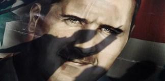 Syrien: Berichte über Tod von Assads Cousin