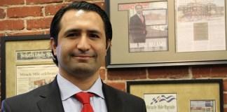 USA: Türke gründet ersten professionellen Fußballklub in Indianapolis