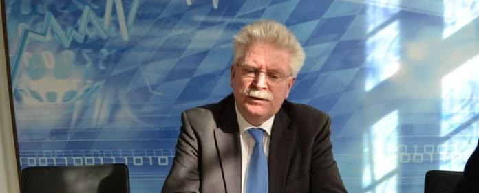"""""""Deutsche Unternehmer in der Türkei mit ihren Partnern sehr zufrieden"""""""