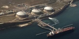 Rohstoffpolitik: Erdgas-Pipeline von Israel in die Türkei?