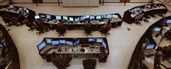 Saudi-Arabien will 18 iranische Agenten enttarnt haben