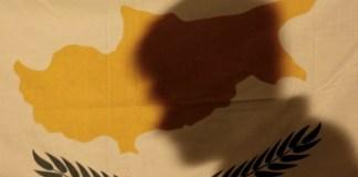 Zypern: Ohne russisches Schwarzgeld keine Rettung?