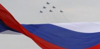 Russland: Großer Staat, kleine Leute